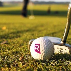 golf-day