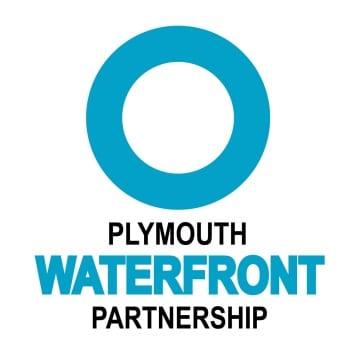 plymouth waterfront partnership